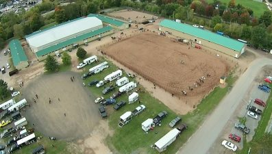 Equine Shows Clinics And Expos Agility Dogs4 H Youth Group Activities Livestock Sales Exhibitions Forestry Other Trade